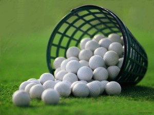 basket-of-golf-balls
